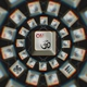 Живая Музыка OM - Ом намо бхагавате II акустика