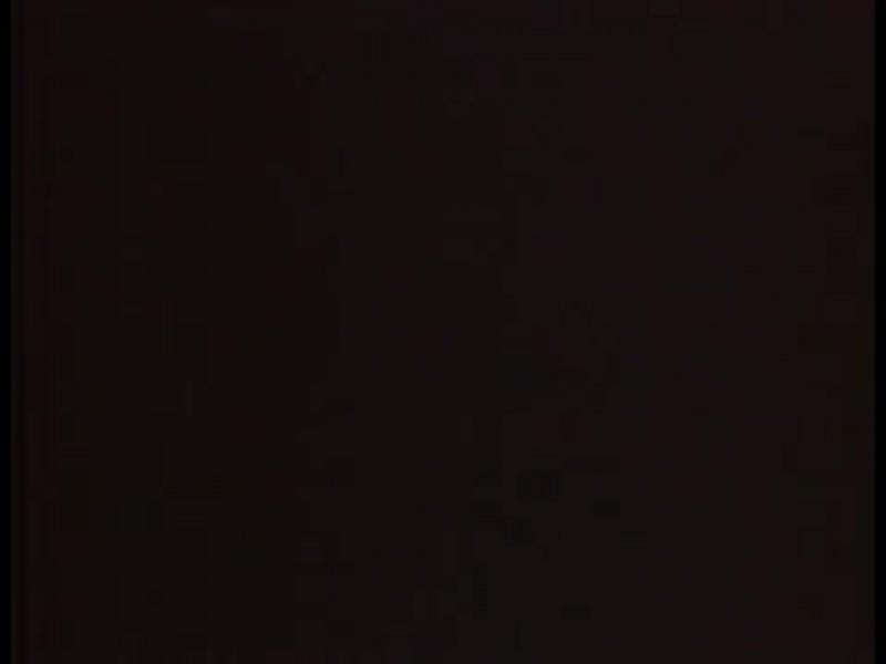 Большой капкан или Соло для кошки при полной луне. 1992.(Россия. фильм-мелодрама, драма)