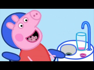 Peppa Pig En Español Capitulos Completos ❤ 102 ❤ | Videos de Peppa pig Español Capitulos Nuevos 2017