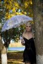 Личный фотоальбом Anastasiya Aleksandrova