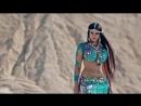 Ερωτικ) Gipsy Kings - Mira La Gitana Mora [РĩF]