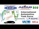 ANAB IAF Overlooks 5 3 Million Fiat Chrysler Vehicles With Life Threatening Defects