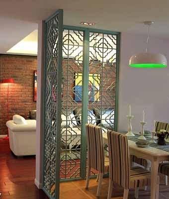 Стеновые панели для кухни, изображение №10