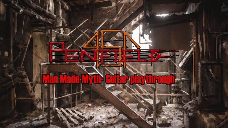 Penfield 451 Man Made Myth Playthrough