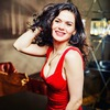 Ksenia Kolas