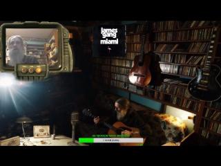 Radio music of boroda - juicy lucy & james gang
