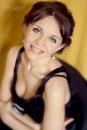 Личный фотоальбом Натальи Чилиевич