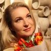 Evgenia Yarovaya