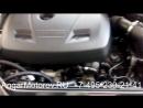 Купить Двигатель Volvo XC60 2 0 T5 B4204T6 Двигатель Вольво ХС60 2 0 B 4204 T6 Наличие