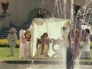 2 Блуждающие огоньки 1979