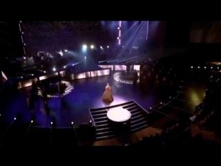 Amira Willighagen _ Live in Concert _ Amazing Grace