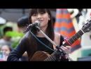 Havana - Superbass Live! Cover by Gail Sophicha Loop Pedal 13/04/2018