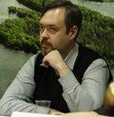 Фотоальбом Михаила Мельцера