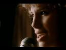 Золушка 80 / Cenerentola '80 / Cinderella '80 (1983) Серия 1