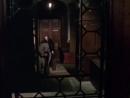 Возвращение в Брайдсхед 04 серия из 11 Brideshead Revisited 1981