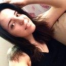 Личный фотоальбом Лизы Минязевой