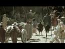 The Bible / Библия / Серия 5 / NovaFilm