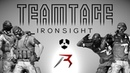 Ironsight Teamtage - Fragshow 2018 | Req Min Multigaming