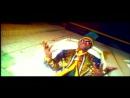 BORN JAMERICANS feat. MAD LION,SHINEHEAD SLEEPY WONDER - GOTTA GET MINE 1997 YEAR