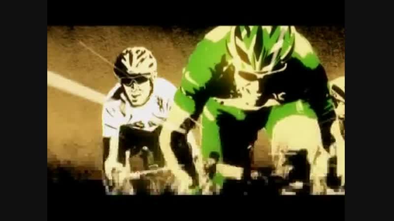 Tour de France 2009 2nd Stage 05.07 Monaco-Brignoles _ 01