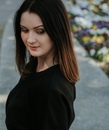 Валерия Петрохалкина - ,  Россия