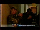Анонс Кино в деталях местная реклама анонс Народный прогноз и другие СТС НТН 12 07 ноября 2004