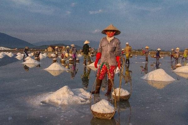 Как сэкономить на экскурсиях в Нячанге?, изображение №12