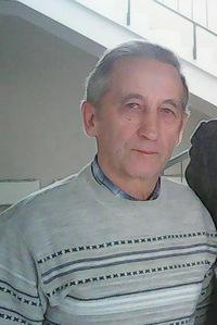 Викулин Анатолий