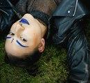 Аида Таирова фотография #5