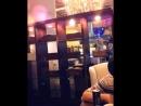 Pudi Hotel Beijing China 🇨🇳💕
