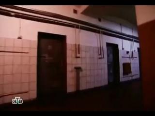 Серго Орджоникидзе. Кремлёвские похороны. серия -6