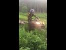 Cf moto 800_bm700max