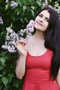 Фотоальбом человека Ульяны Кочетовой