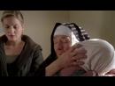 Валландер.Фильм 9(Швеция.Детектив.2005)