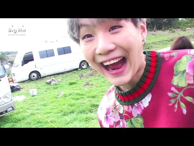 The best moments of Min Yoon Gi 민윤기 슈가 Шуга Мин Юн Ги BTS