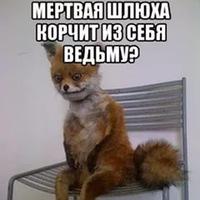 ВладимирСуворов