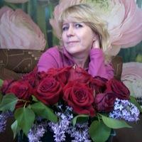 ИринаКовалева