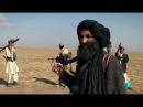 Documental Belico Afganistán detrás de las líneas enemigas