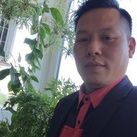 Hung Viet