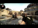 CS:GO [ Mr Nikeo ] frag movie - 1 (2017)