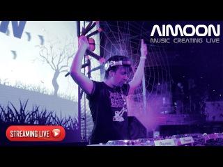 Написание трека / ремикса в стиле Uplifting Trance от начала до конца (by Aimoon)