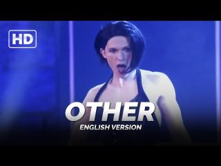 Other: Танец Тома Холланда на Lip Sync Battle