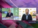 Директор МБУ ЦСЗМ Недопекина Елена Владимировна раскрыла аспекты занятости молодежи