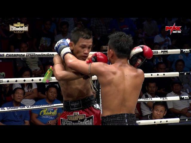 Турнир The Champion Muay Thai, лучшие эпизоды одного из боёв nehybh the champion muay thai, kexibt 'gbpjls jlyjuj bp ,j`d