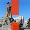 Команда Навального | Челябинск