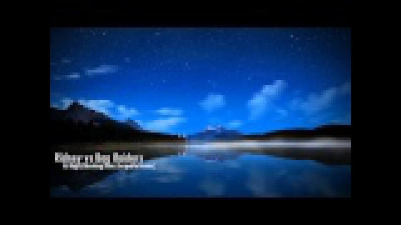 Ridney v Bag Raiders - At Night ,Shooting Stars (Acapella Remix)