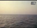 А.Р.Беляев. Дожди в Океане. (1994.г.)
