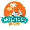 PHUKET MOTOTOUR — Мотоэкскурсии по Пхукету