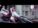 Danielle Bregoli is BHAD BHABIE - These Heaux Official Music VIdeo