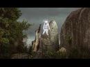 Jam Baxter - Teeth Marks (OFFICIAL KARAOKE VIDEO) (Prod. Chemo)